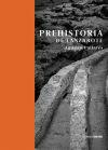 Prehistoria de Lanzarote - Agustín Pallarés