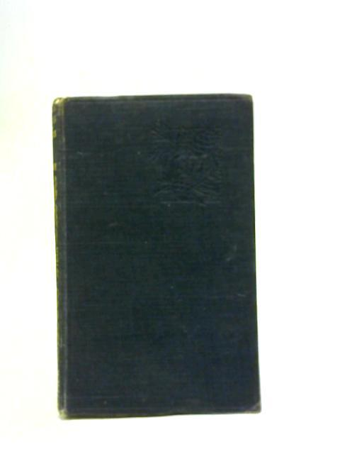 Poems & Ballads: Algernon Charles Swinburne