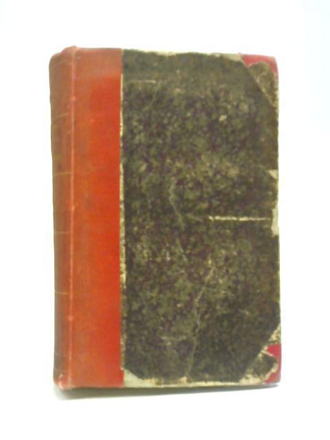 Dictionnaire des Antiquitàs Romaines et Grecques: Anthony Rich