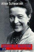 Simon de Beauvoir : Rebellin und Wegbereiterin. Alice Schwarzer / KiWi ; 538 - Schwarzer, Alice (Verfasser)