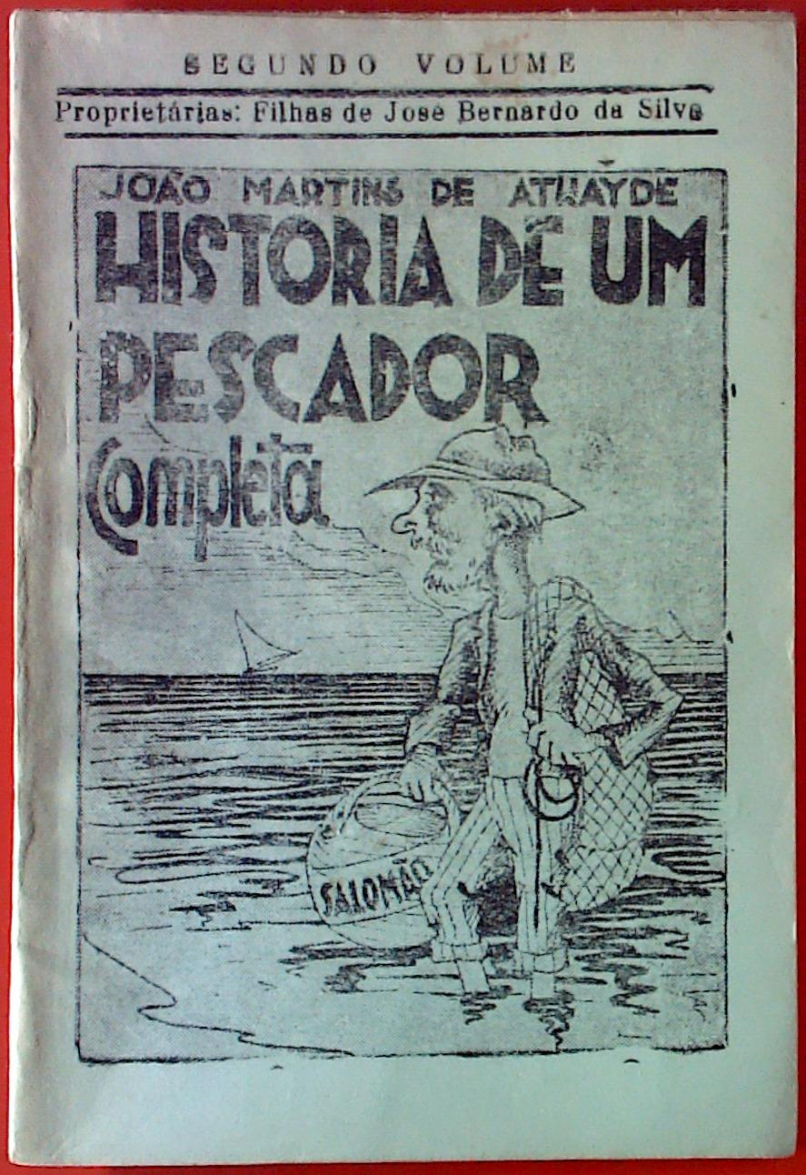 1976 D//EU BERNARDO