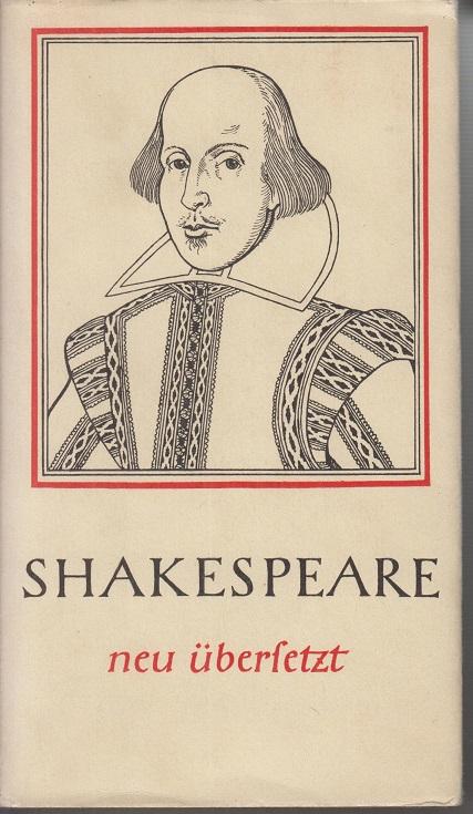 Shakespeare - Neu Übersetzt Macbeth, Romeo und: Flatter, Richard
