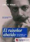 RUISEÑOR ABATIDO, EL - John Milton