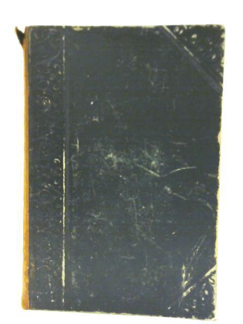 Sachs-Villatte Encyklopadisches Worterbuch: Prof. Dr. Karl