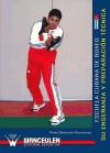 Escuela Cubana de boxeo. Su enseñaza y preparación técnica - Maykel Balmaseda
