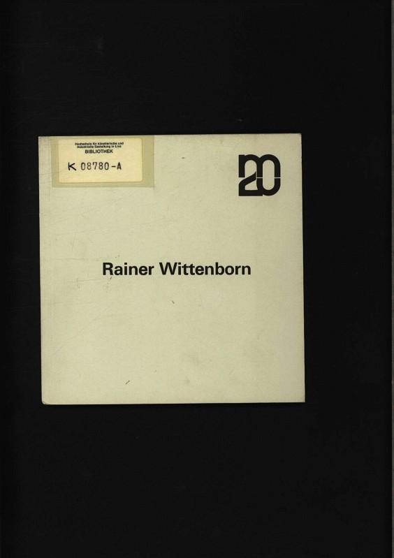 Amazon Kestner Gesellschaft 1975 River Original Poster Amazon Basin South America Exhibition Hannover Rainer Wittenborn Map