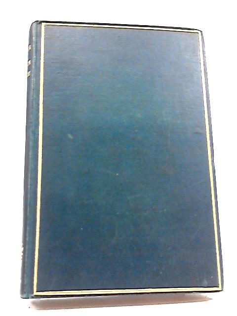 Atalanta In Calydon: A Tragedy: Algernon Charles Swinburne