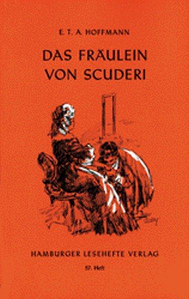 Wallenstein von Friedrich vo...BuchZustand gut Hamburger Lesehefte Nr.37