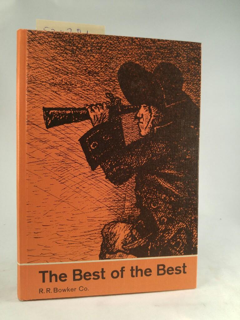 The Best of the Best /Die Besten: Scherf, Walter und