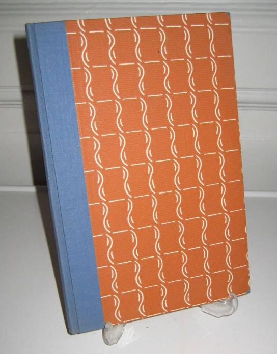 Sammelband: Braunschweiger Genealogische Blätter. Nummer 1, 2,: Braunschweiger Genealogischer Abend,