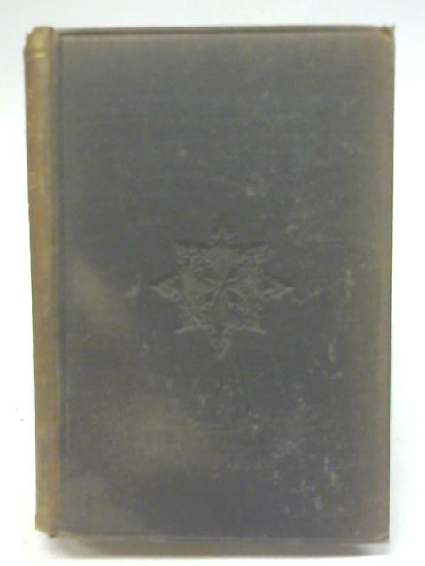 History Of England, Volume vii: From The: James Anthony Froude