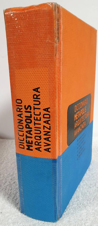 VETPW 30 Piezas D/ía de San Valent/ín Marcadores de Libro Magn/éticos 30 Estilos Magnetic Bookmarks Set Vistoso Marcap/áginas Clip de P/ágina para Estudiantes Oficina Suministros de lectura