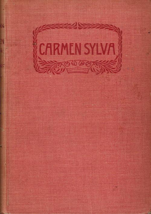 Carmen Sylva. Eine Biographie. - Kremnitz, Mite