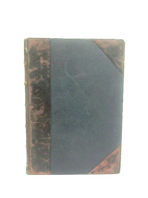 P. Ovidi Nasonis Fasti, Tristium Libri, Ibis,: Otto Guthling