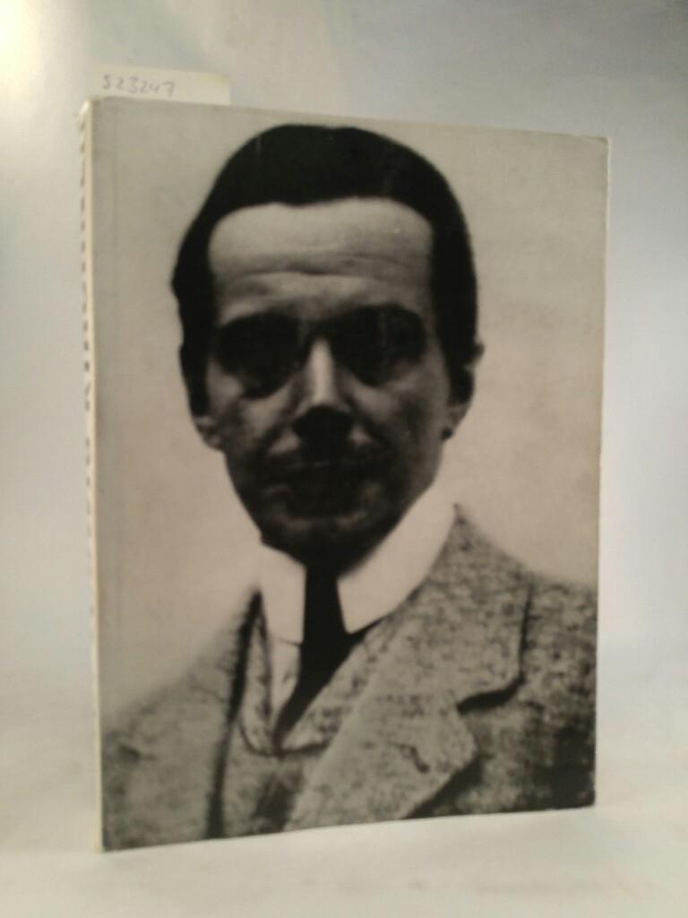 Ernst Ludwig Kirchner: Hering, Karl-Heinz: