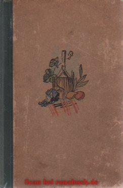 L Arrabbiata und andere Novellen: Paul Heyse: