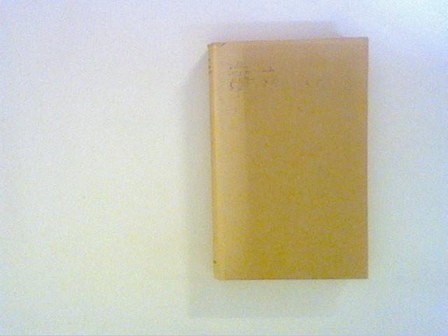 Pariser Tagebuch: Jedlicka, Gotthard: