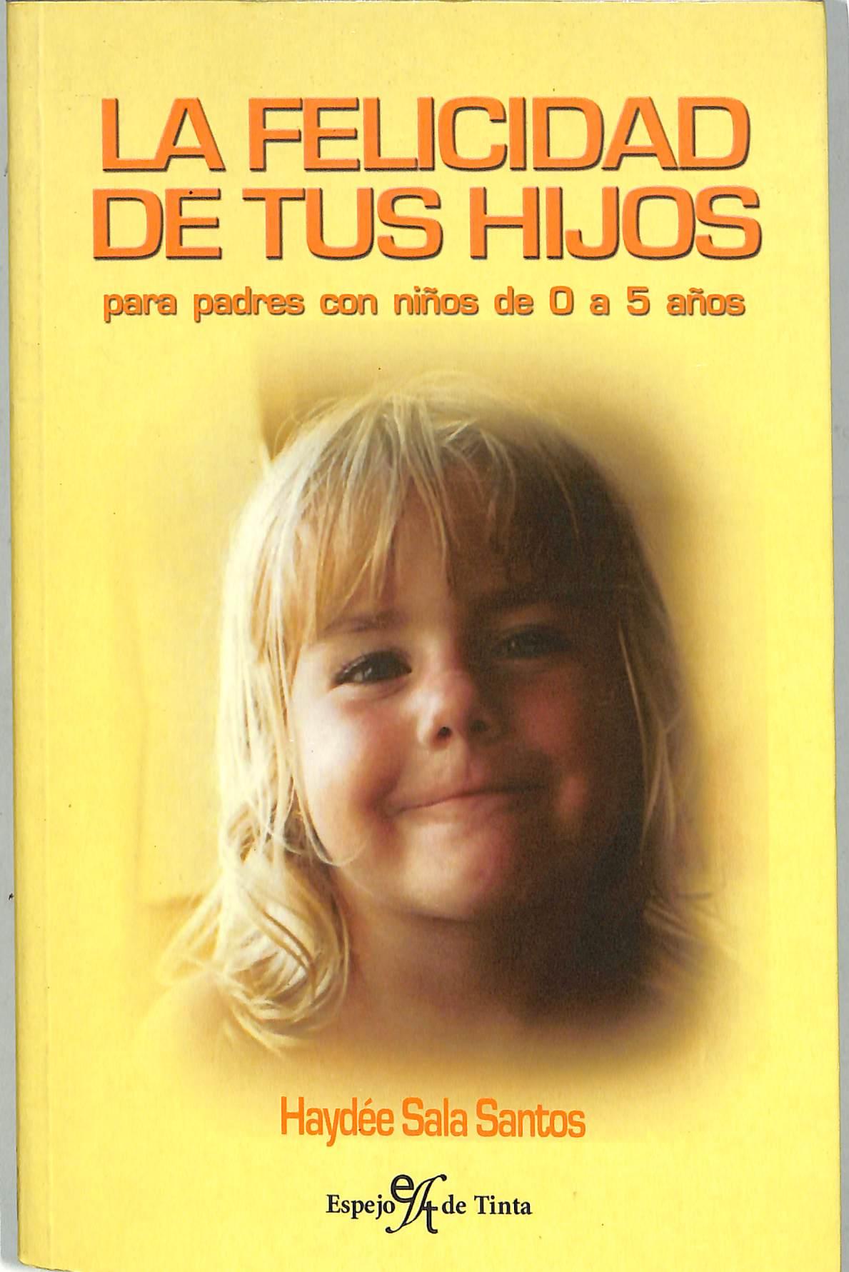 KATA. LA TRANSMISIÓN DEL CONOCIMIENTO EN LAS ARTES MARCIALES TRADICIONALES - Michael Rosenbaum