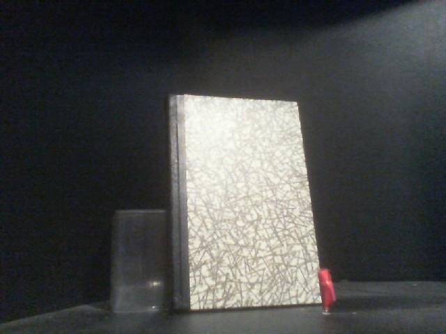 Kalender-Geschichten: Berthold, Brecht: