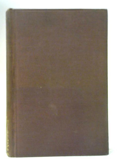 Thomas Carlyle: A History of His Life: James Anthony Froude