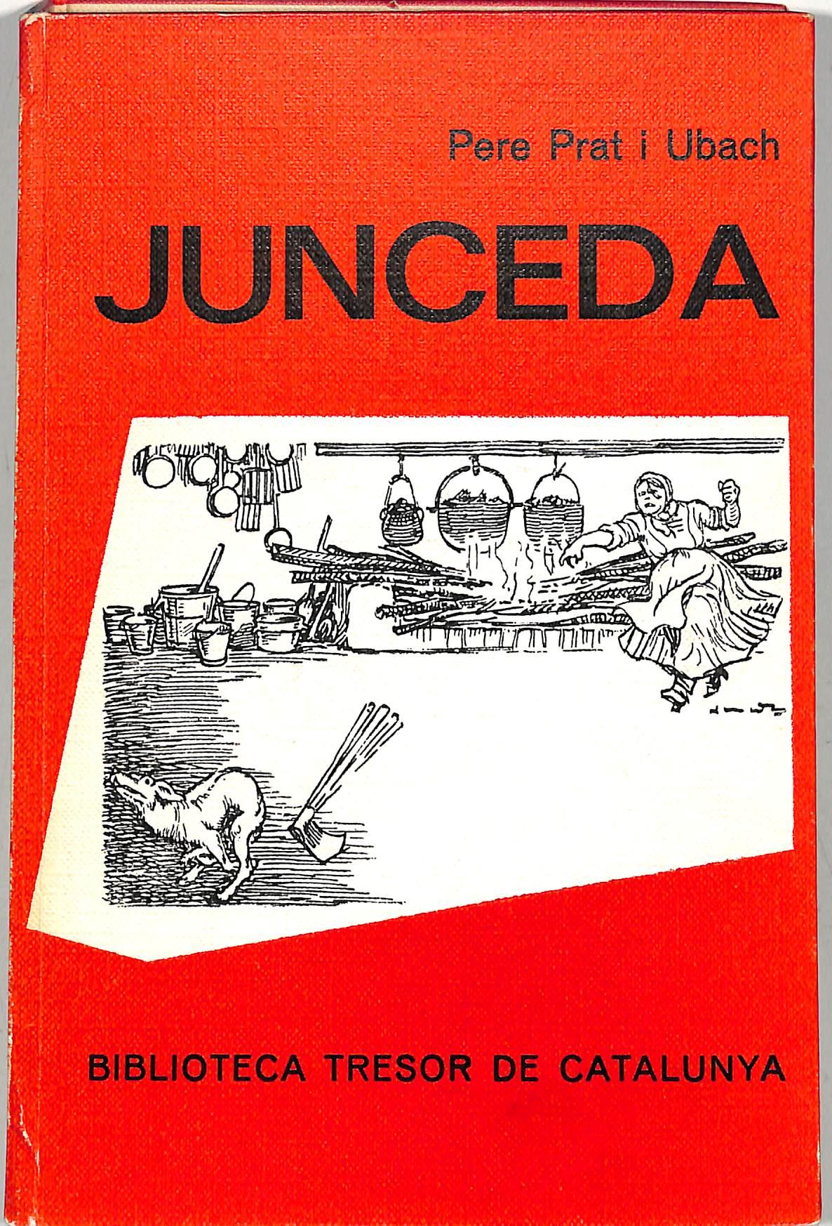 FULCANELLI EL DUEÑO DEL SECRETO - Jose Luis Corral