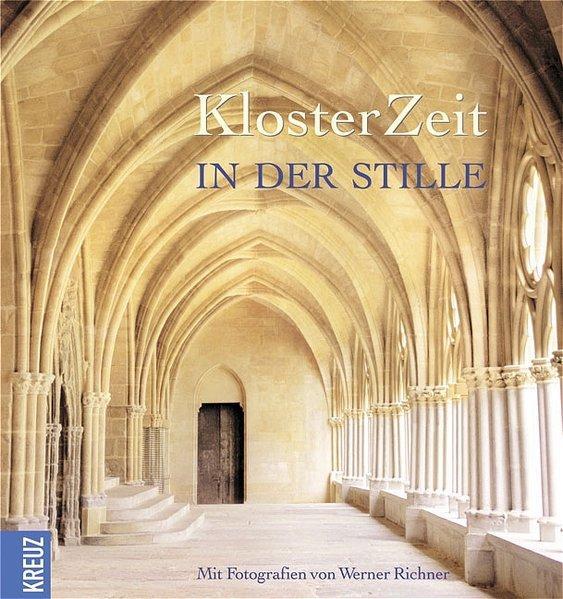 KlosterZeit: Leven, Christian und