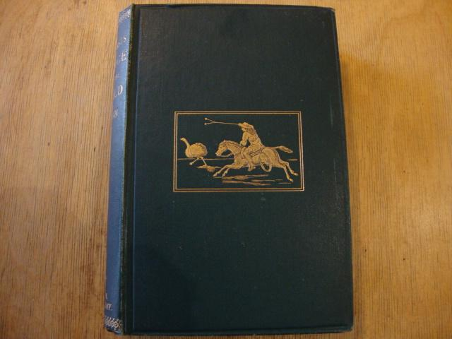 A Naturalist's Voyage: Journal of Researches into: Darwin, Charles