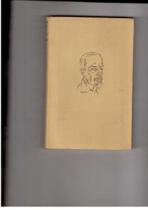 Rainer Maria Rilke - Stimmen der Freunde: Gert Buchheit