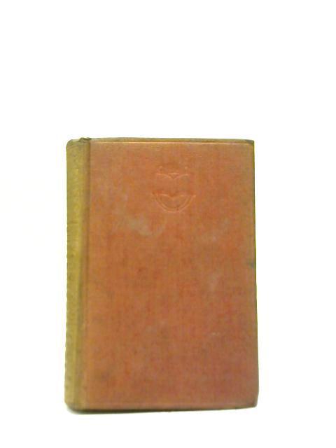 Stingaree: E. W. Hornung
