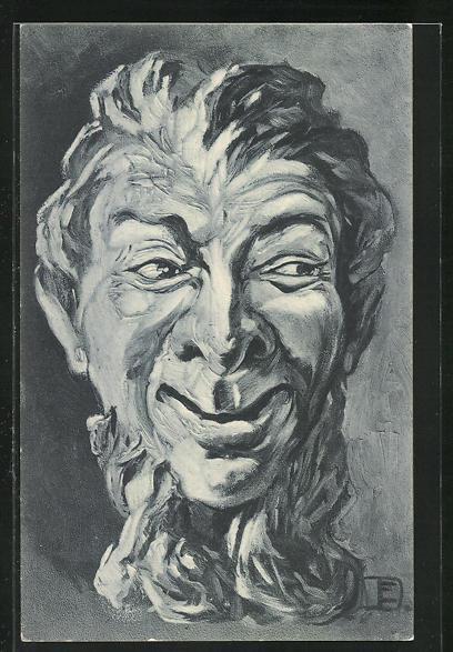 Gesicht Mas-Ke Vintage inspiriertes Design mit Zwei edlen Pfauen sch/öne Mandala Pfauenfedern Muster Sturmhaube Mund Bandanas