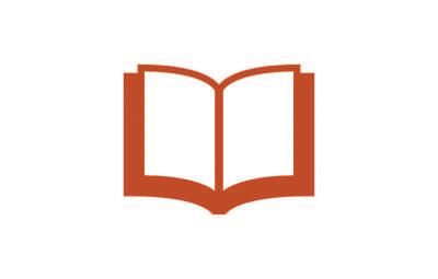 Intersecció d'art, vida i educació - Juanola I Terradellas, Roser
