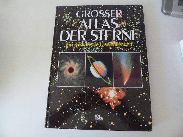 Tadellöser & Wolff. Bild Besteller-Bibliothek Band 11.: Walter Kempowski