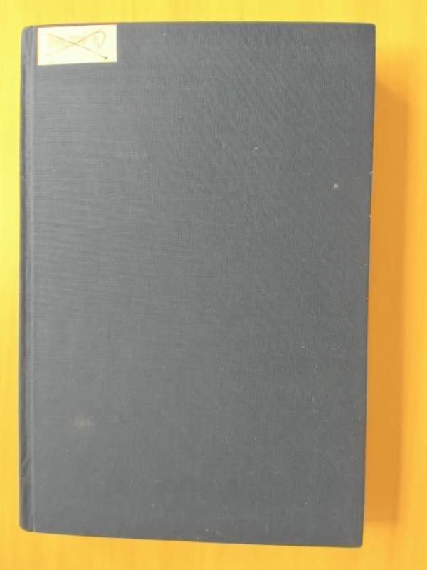 SED-Staat und Katholische Kirche. Politische Beziehungen 1949-1961. Veröffentlichungen der Kommission für Zeitgeschichte. - Raab, Thomas