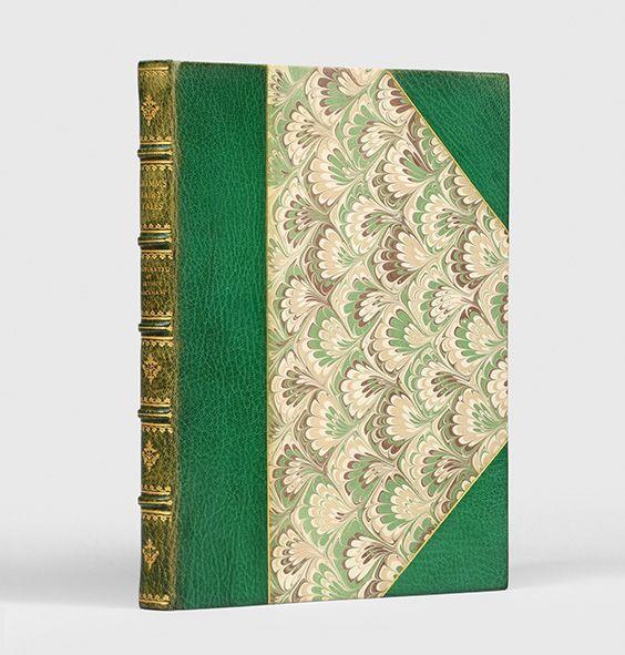 Grimm's Fairy Tales. Twenty Stories.: RACKHAM, Arthur (illus.);