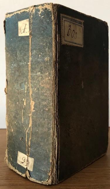 Virtutis solidae praecipua impedimenta, subsidia, et incitamenta.: Bellecius, A., S.J.