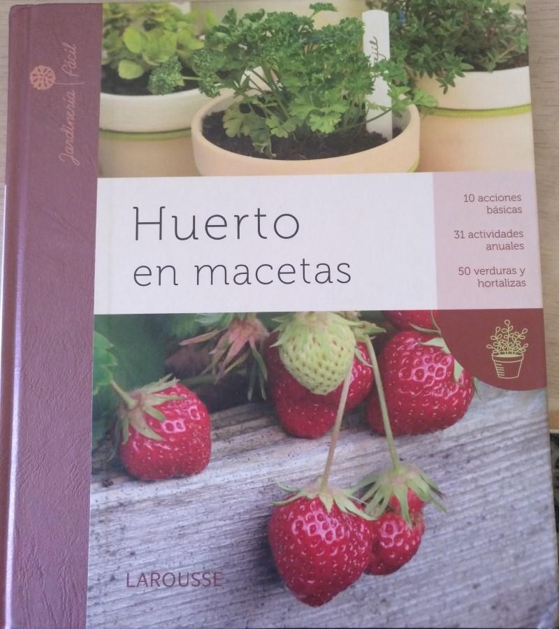 (2012) | Libreria Lopez de  Araujo