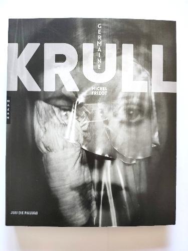 Germaine Krull: Frizot, Michel