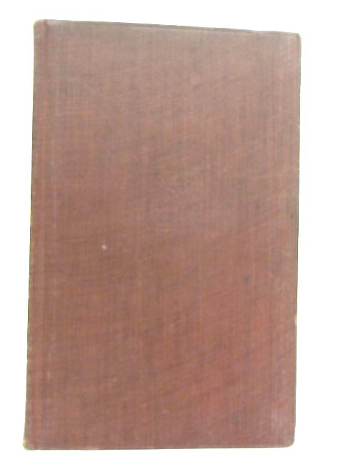 The Reign of Henry the Eighth Volume: James Anthony Froude