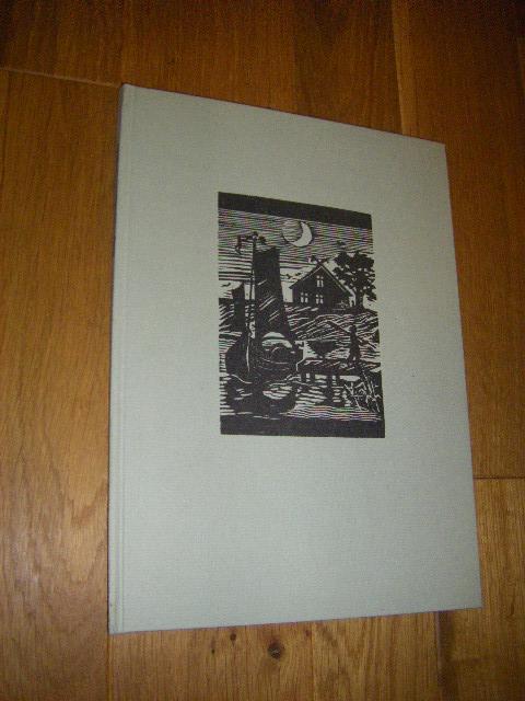 Einige Geschichten von Jacischken, dessen früheren Besitzern: Beerbohm, Wilhelm/Bajorat, Archibald