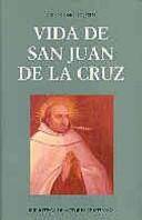 Vida de San Juan de la Cruz|Volume 435 of BAC Series|Volume 435 of Biblioteca de autores cristianos| - Matías, Crisógono De Jesús Sacramentado