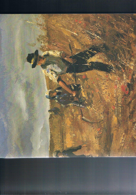 Maler Freund Mensch: Wolfgang Lämmle
