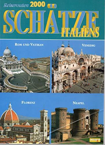SCHATZE ITALIENS - Loretta Santini