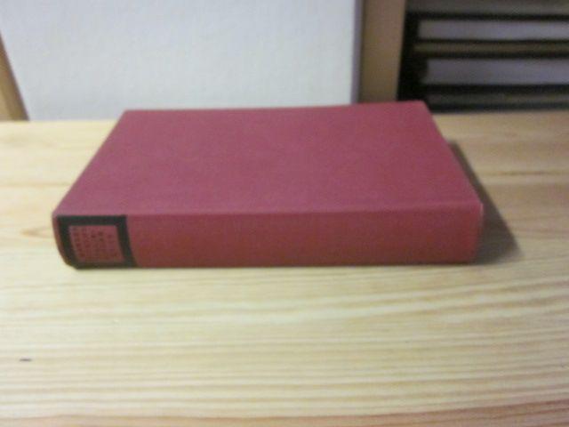 Italienische Reise: Dickens, Charles