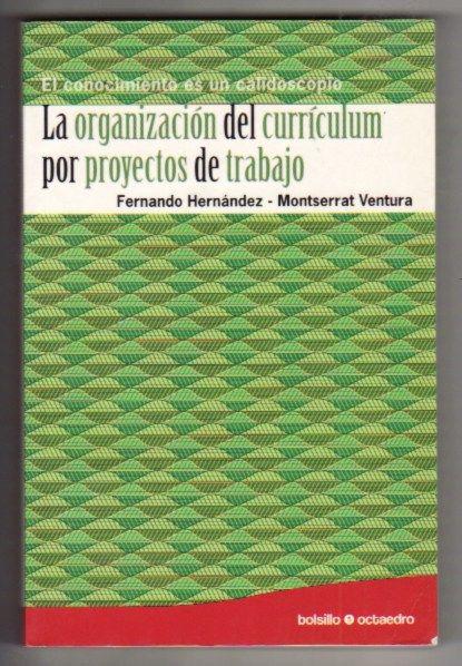 Ventura Montserrat Abebooks