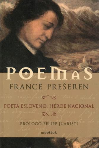 Poemas France Preseren. Poeta esloveno, héroe nacional - Preseren, France