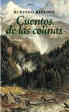 Cuentos de las colinas - Kipling, Rudyard