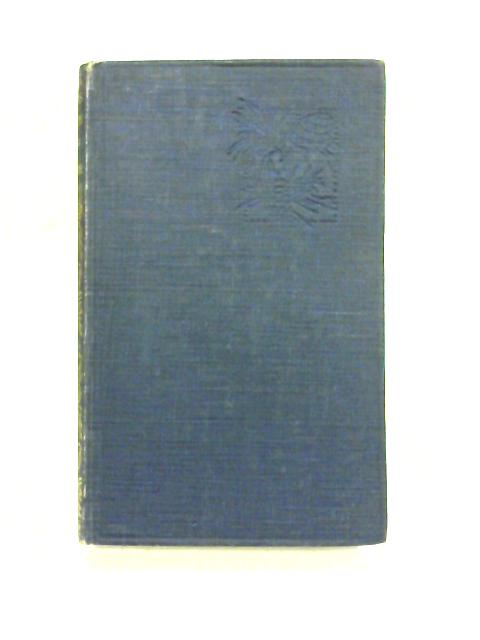 Poems & Ballads Second and Third Series: Charles Algernon Swinburne