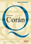 La historia del Corán - Bruce Lawrence