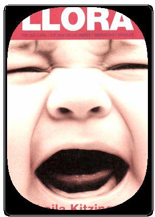 cuando el bebe llora sheila kitzinger ed albatros 2006 - Sheila Kitzinger