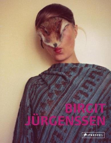 Birgit Jürgenssen: Retrospektive - Brugger, Ingried, Elisabeth Lebovici und Gustav Schörghofer